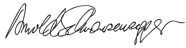 https://gmrhypnotherapy.com/wp-content/uploads/2019/04/640px-Arnold_Schwarzenegger_Signature.png