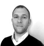 Clinical Hypnotherapist | Cognitive Behavioural Psychotherapist | NLP Practitioner